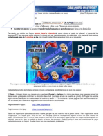 Dinero Por Internet - Tutorial 1.0 - Neobux