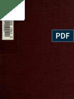 A Doutrina e a Literatura Da Kabalah - A.E.waite