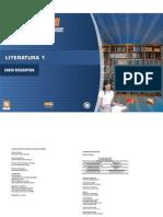 LIT1-3S