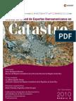 N 6 Revista Digital de La REI en CATASTRO