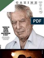 08-09-2013-magazine