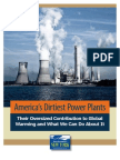 Power Plants NY Scrn
