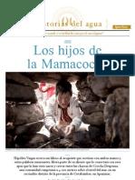 Los hijos dela Mamacocha (Apurimac)