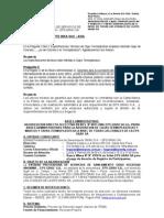 000162 Ads-11-2006-Eps Grau Sa Gg Piura-bases Integradas