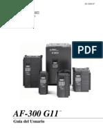Sciphone I9 Manual Epub