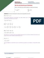casos particulares de derivada.pdf