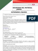 Nitrogen Liquido(1)