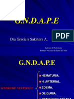 17 Gnda Clase Upsmp - Dra Graciela Sakihara