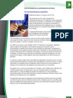 Verdad sobre Costos de Prestamo a Empleados.pdf