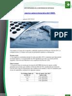 Como queda la nueva autoretencion del CREE (1).pdf
