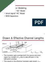 PCIRF_3_3_MOS_2