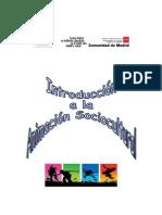 42017494-MANUAL-Introduccion-Animacion-Sociocultural.pdf