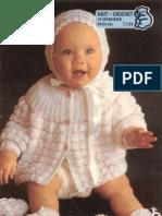 Austentatious Crochet Pdf Download