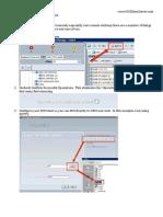 UCS_GUI_Optimization.pdf