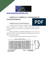 09cap Vi Cubiertas y Entramados de Naves Industriales(Apuntes de Estructuras Metalicas)