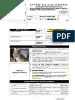Direccion Estrategica- Contabilidad - Trabajo Academico