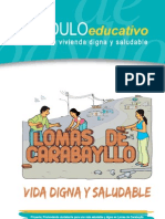Modulo Educativo