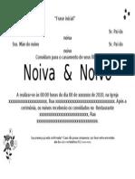convite_de_casamento1.doc