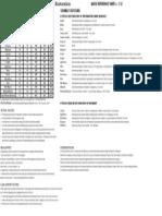 DBA-RRR Playsheet v.1.21