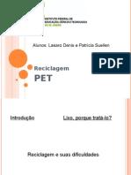 Reciclagem.pptx