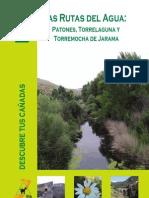 5 Rutas del Agua.pdf