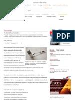 Acabamento projetado _ Téchne.pdf