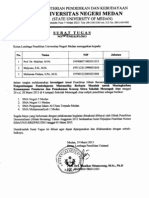 2013-03-19 Surat Tugas Investigasi Awal