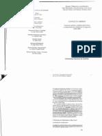 Villanueva - Conflicto obrero.pdf