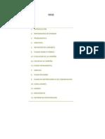 Documento Historico Urbano Sachaca-Arequipa
