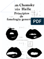 CHOMSKY-Pincipios de fonologia generativa.pdf
