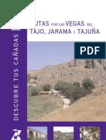 7 Tajo Jarama Tajuña.pdf