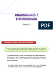 21_Inmunologiayenfermedad