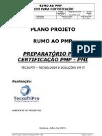 planoprojetoestudopmp-110713082651-phpapp01