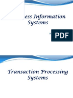 IIT 13- Enterprise Apps - ERP(Session 4)