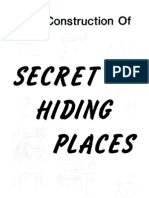 94853454-The-Construction-of-Secret-Hiding-Places-Charles-Robinson.pdf