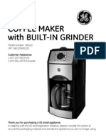 169122 Coffee Maker IM english_1172001897856.pdf