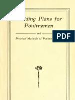buildingplansfor00torm.pdf