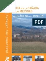 11 Prádena del Rincón.pdf