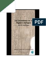 literatura-egipto-antiguo.pdf