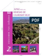 12 Colmenar Viejo.pdf