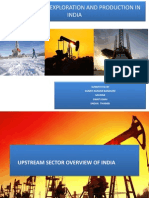 challenges in exploration and production  of petroleum [Autosaved].pptx