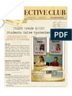 detectiveclub september