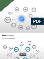 D1771_Mindmapping