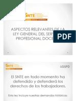 Aspectos_Relevantes_LGSPD