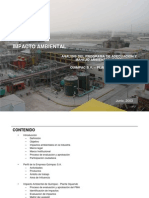 ExpFIECSQuimpacIndustriajun03 (1)