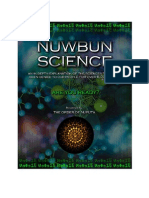 999 Nuwbun Science