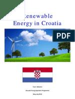 Renewable Energy in Croatia - Yann Delomez.pdf