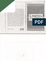 Livro A-Poetica-Classica-Aristoteles-Horacio-e-Longino.pdf