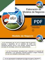 Modelo de Negocios - Ostewer
