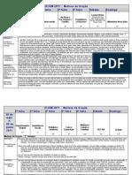 Jejum 2011.pdf